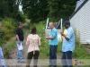 Sunmaxx Solar Training Seminar 02