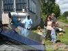 Sunmaxx Solar Training Seminar 04