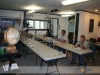 Sunmaxx Solar Training Seminar 06