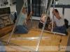 Sunmaxx Solar Training Seminar 10