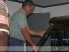 Sunmaxx Solar Training Seminar 100