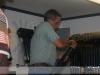 Sunmaxx Solar Training Seminar 101