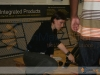 Sunmaxx Solar Training Seminar 106