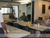 Sunmaxx Solar Training Seminar 107