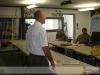 Sunmaxx Solar Training Seminar 108