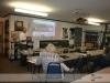 Sunmaxx Solar Training Seminar 109