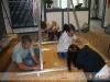 Sunmaxx Solar Training Seminar 11