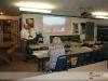 Sunmaxx Solar Training Seminar 110