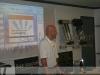 Sunmaxx Solar Training Seminar 111