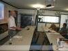 Sunmaxx Solar Training Seminar 112