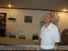 Sunmaxx Solar Training Seminar 113