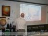 Sunmaxx Solar Training Seminar 114
