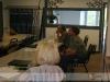 Sunmaxx Solar Training Seminar 116