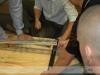 Sunmaxx Solar Training Seminar 117