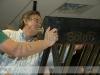 Sunmaxx Solar Training Seminar 124