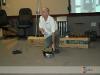 Sunmaxx Solar Training Seminar 127