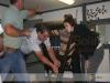 Sunmaxx Solar Training Seminar 13