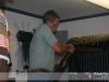Sunmaxx Solar Training Seminar 14