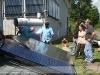 Sunmaxx Solar Training Seminar 16