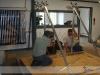 Sunmaxx Solar Training Seminar 24