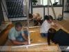 Sunmaxx Solar Training Seminar 27