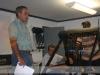 Sunmaxx Solar Training Seminar 29