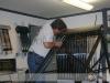 Sunmaxx Solar Training Seminar 34