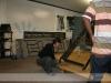 Sunmaxx Solar Training Seminar 37