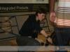 Sunmaxx Solar Training Seminar 38