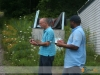 Sunmaxx Solar Training Seminar 40
