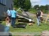 Sunmaxx Solar Training Seminar 41