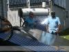 Sunmaxx Solar Training Seminar 42