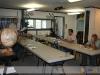 Sunmaxx Solar Training Seminar 43