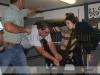 Sunmaxx Solar Training Seminar 54
