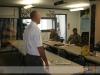Sunmaxx Solar Training Seminar 56