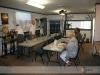 Sunmaxx Solar Training Seminar 58