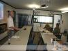 Sunmaxx Solar Training Seminar 60
