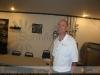 Sunmaxx Solar Training Seminar 61
