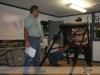Sunmaxx Solar Training Seminar 74