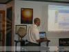 Sunmaxx Solar Training Seminar 79