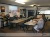 Sunmaxx Solar Training Seminar 80