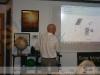 Sunmaxx Solar Training Seminar 81