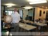 Sunmaxx Solar Training Seminar 83
