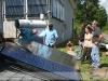 Sunmaxx Solar Training Seminar 84