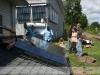 Sunmaxx Solar Training Seminar 85