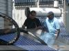 Sunmaxx Solar Training Seminar 87