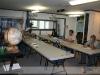 Sunmaxx Solar Training Seminar 88