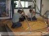 Sunmaxx Solar Training Seminar 94