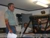 Sunmaxx Solar Training Seminar 98