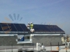 tribeca-west-condo-solar-hot-water-hoboken-nj-01